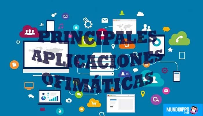 Was sind Office-Anwendungen, wozu dienen sie und welche Arten gibt es?
