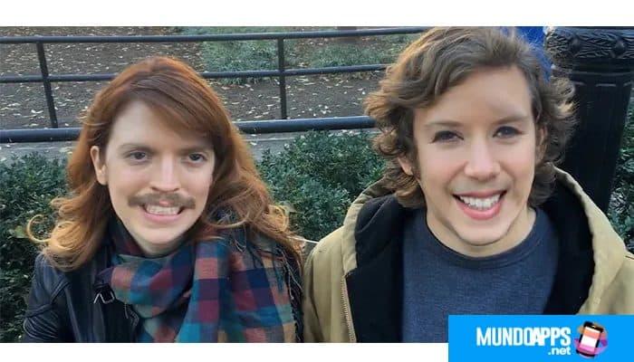 10 Apps zum Ändern von Gesichtern auf Android im Jahr 2021