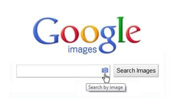 10 beste Suchmaschinen, um Bilder zu finden  Liste 2021