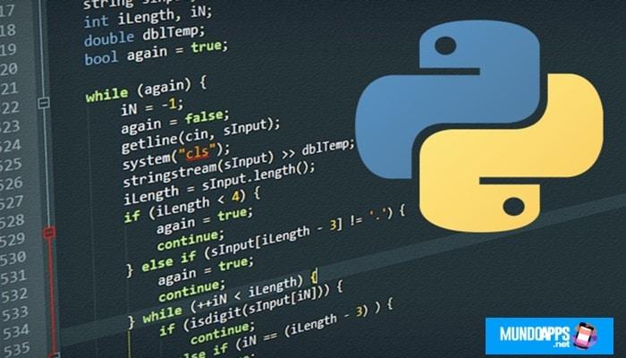 10 beste Tipps zur Beschleunigung von Python-Code.  Leitfaden 2021