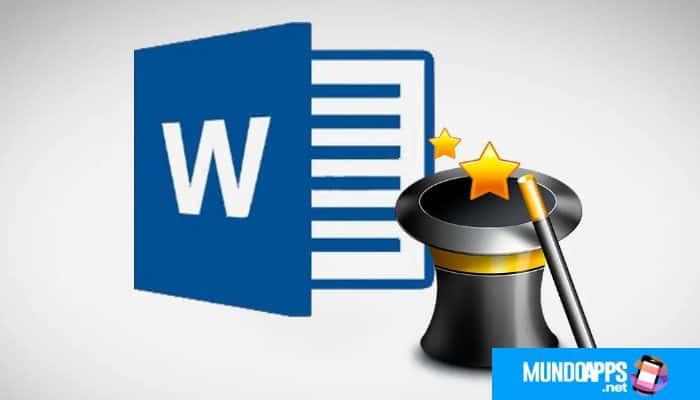 10 beste Tricks für Microsoft Word, die Sie kennen sollten