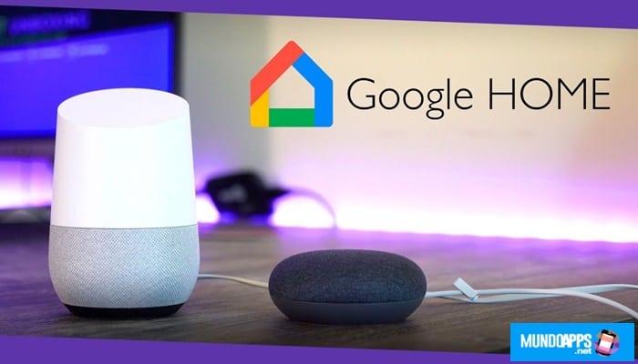 10 Tricks, um das Beste aus Google Home 2021 herauszuholen