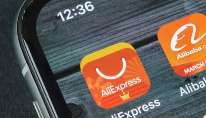 11 besten Websites in China zu kaufen.  Leitfaden 2021