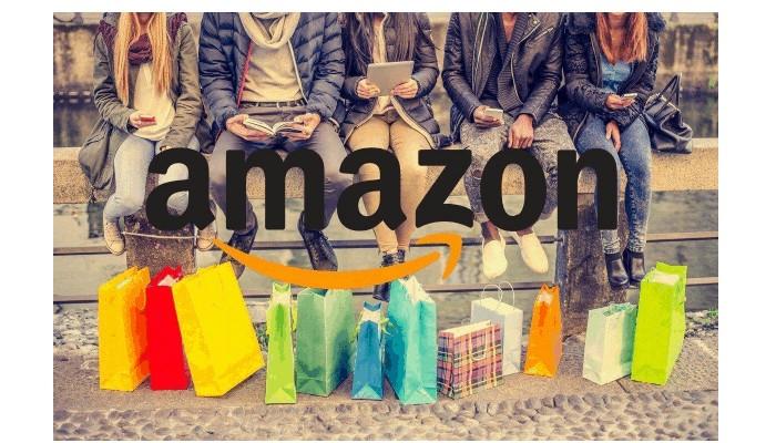 12 besten Seiten, um Kleidung online zu kaufen Diese 2021