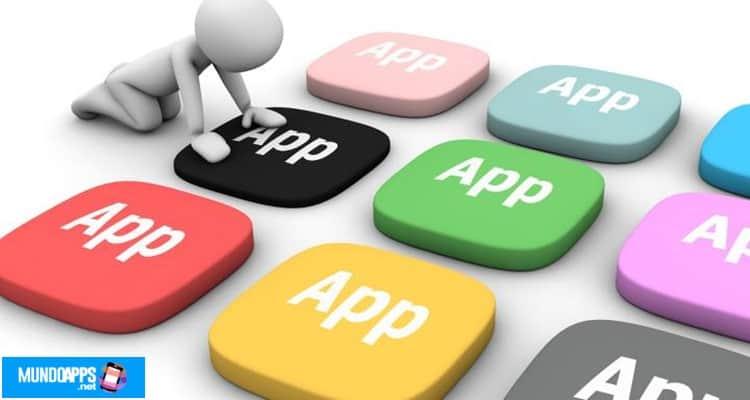 Como ganhar dinheiro com aplicativos para iPhone e Android