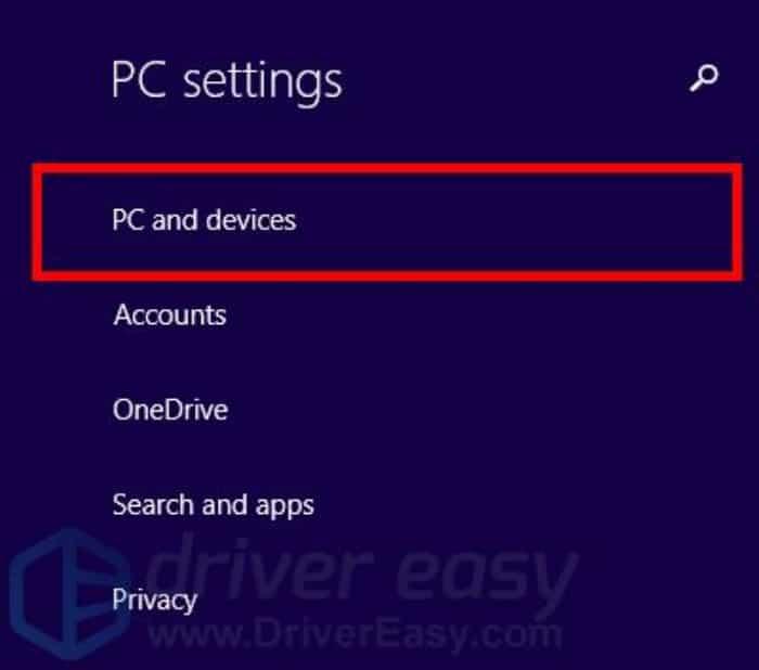 So aktivieren Sie Bluetooth in Windows 8.1