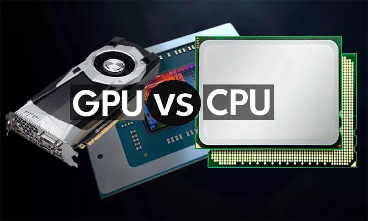 Was ist eine GPU?