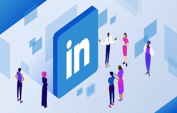 4 Möglichkeiten, die LinkedIn-URL zu ändern.  Worldapps