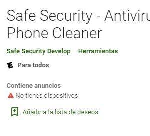 Top 10 der besten App für App-Datenschutz 20