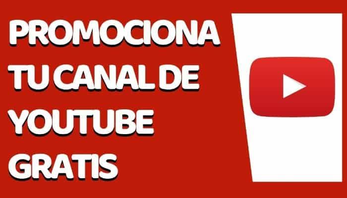 So bewerben Sie Ihren YouTube-Kanal