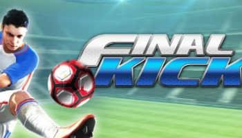 Letzter Kick 2019