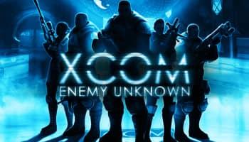 XCOM interner Feind