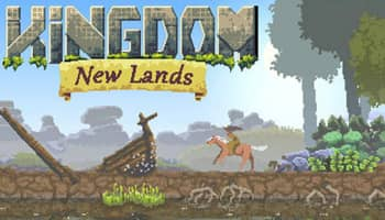 Königreich neue Länder