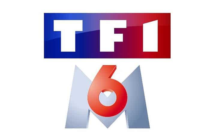 TF1 oder M6