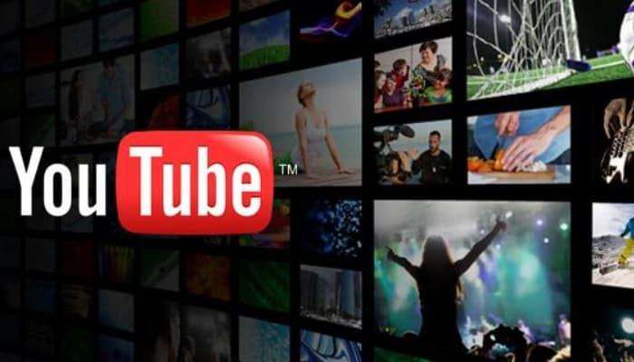 So erstellen Sie ein Geschäftskonto auf YouTube