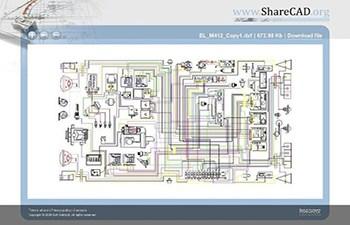ShareCAD