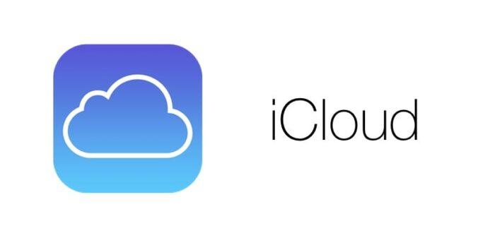 9 Arten von kostenlosem Cloud-Speicher 15