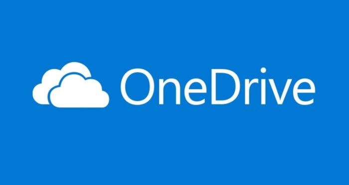 9 Arten von kostenlosem Cloud-Speicher 17