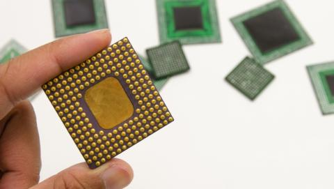 Was ist der Unterschied zwischen 32 und 64 Bit auf einem Computer 8