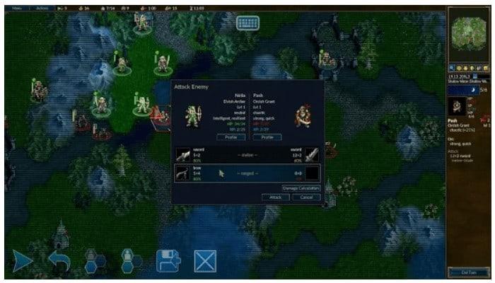 App-Download-Spiel