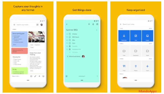 Apps, um ein großartiger Jugendlicher zu sein