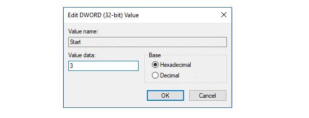USB-Anschlüsse funktionieren unter Windows 10 nicht 13