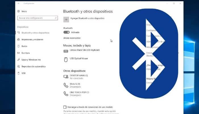 So aktivieren Sie Bluetooth in Windows 10. Lernprogramm 2021