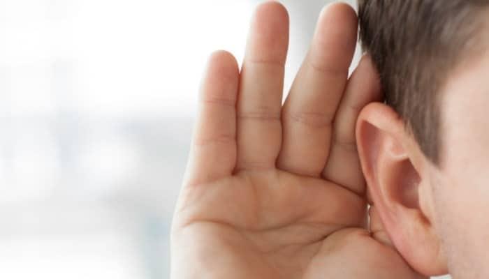 So reparieren Sie Bluetooth-Kopfhörer