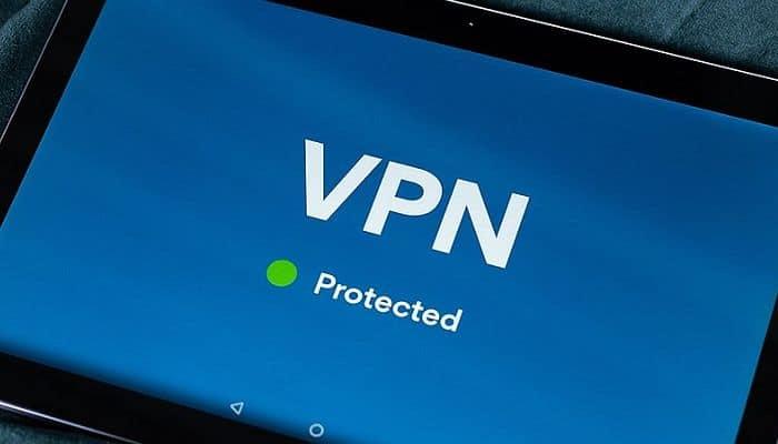 So verbergen Sie die IP, um nicht verfolgt zu werden