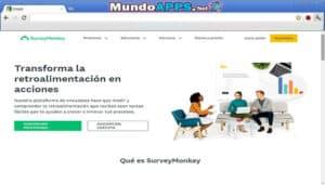 10 SurveyMonkey