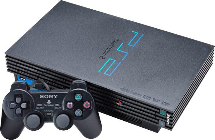 Die 10 meistverkauften Videospielkonsolen in der Geschichte 10