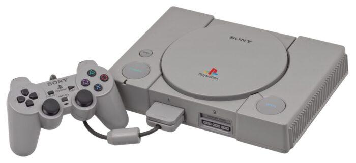 Die 10 meistverkauften Videospielkonsolen der Geschichte 14