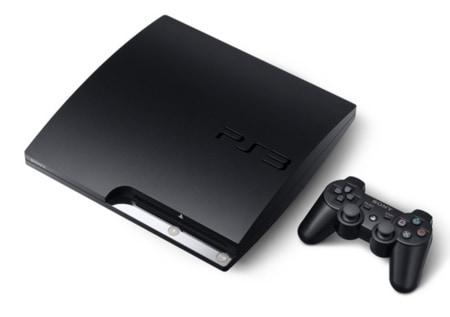 Die 10 meistverkauften Videospielkonsolen der Geschichte 16