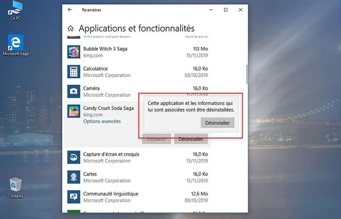 So reinigen Sie Ihren Windows 10-PC ohne Programme 15