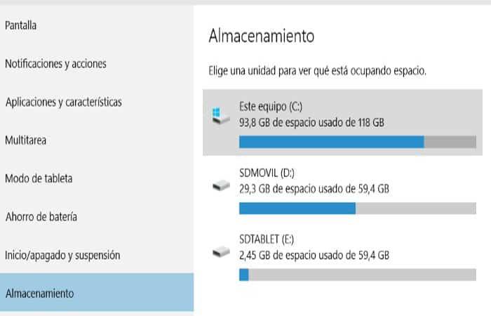 So reinigen Sie Ihren Windows 10-PC ohne Programme 20