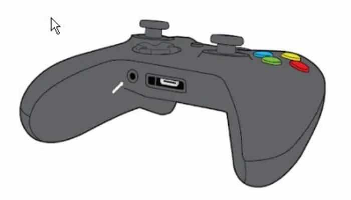 Verbinden Sie Bluetooth-Headsets mit Xbox One