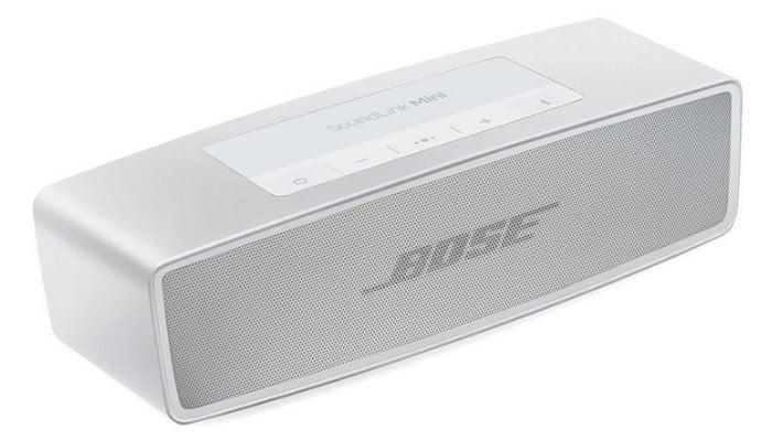 So setzen Sie Bluetooth-Lautsprecher zurück