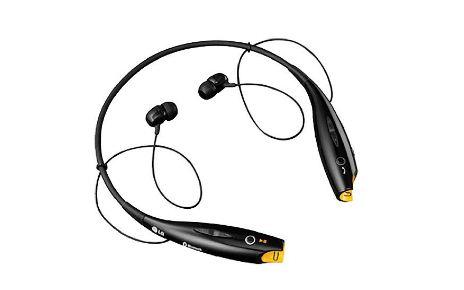 Arten von Bluetooth und jede seiner Operationen 10