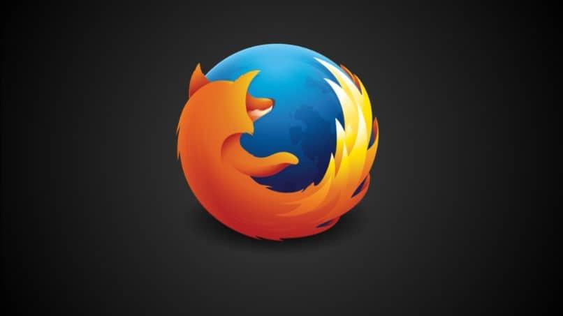 So aktivieren Sie JavaScript in Ihrem Webbrowser 28