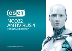 Antivirus für Linux