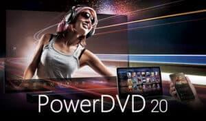 6 beste 4K-Videoplayer 8