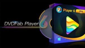 6 beste 4K-Videoplayer 12