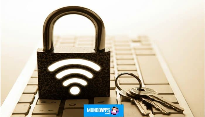Routereinstellungen ändern und Netzwerk ausblenden