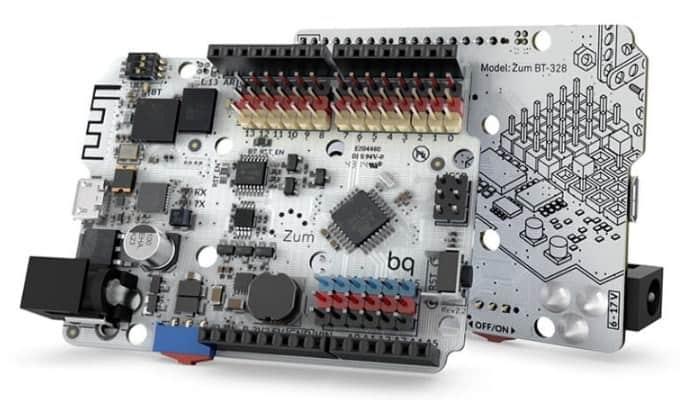 10 besten Arduino-Alternativen von 2021. (Am häufigsten verwendet)