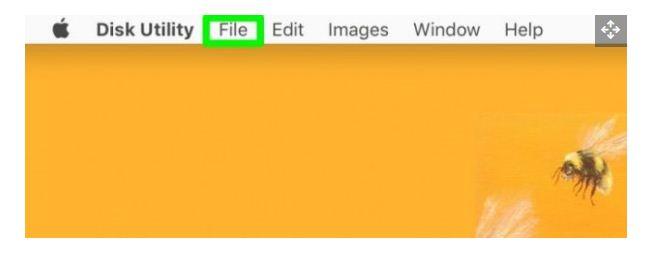 So erstellen Sie einen Ordner auf dem Mac 23