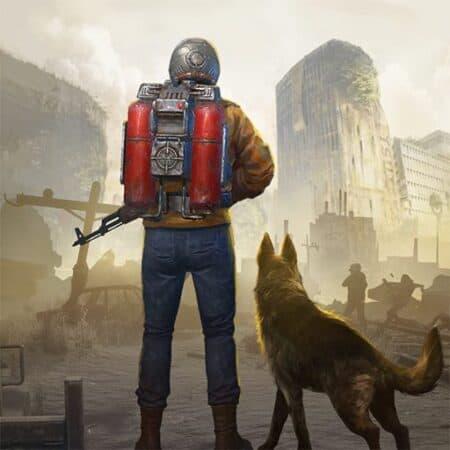 Die 10 besten kostenlosen Zombie-Spiele für Android und iOS 13