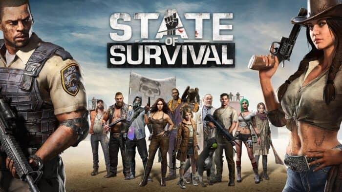 Die 10 besten kostenlosen Zombie-Spiele für Android und iOS 14
