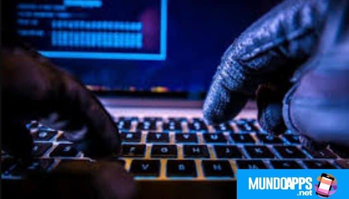 Top 10 Bedrohungen für Ihr drahtloses Netzwerk