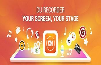 6 Beste Anwendungen zum Aufzeichnen des IPhone-Bildschirms 2021