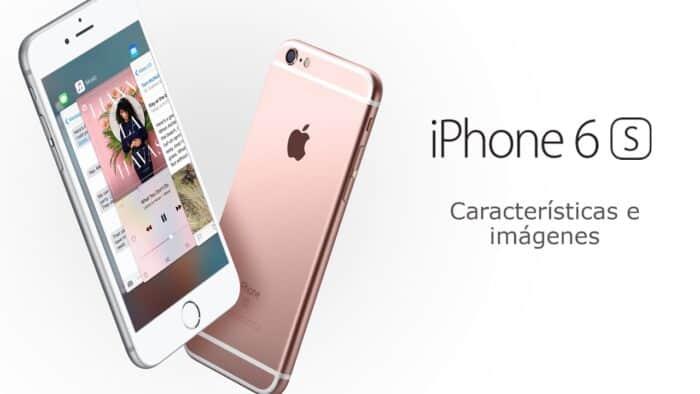 Unterschied zwischen iPhone 6s und 7 - 8 Funktionen